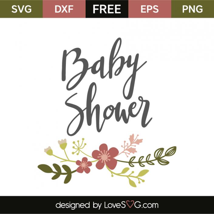 Baby shower Cricut baby shower, Cricut free, Baby shower