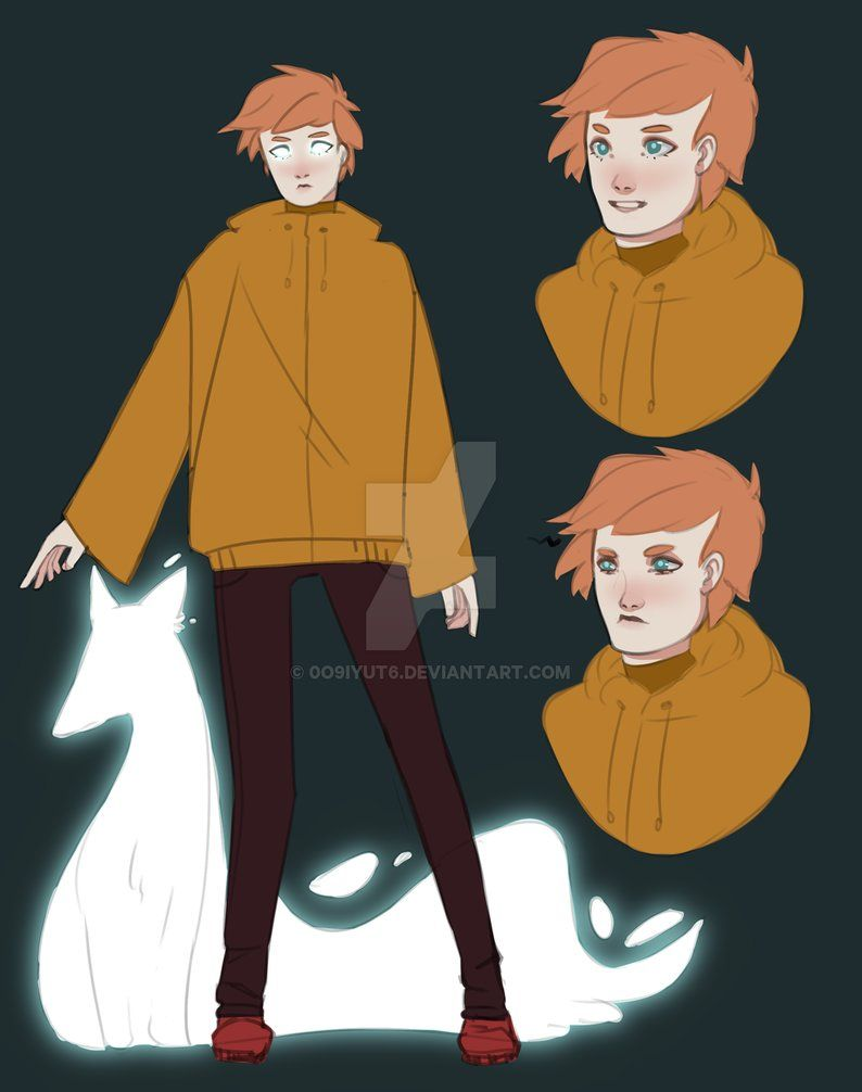 OPEN Adopt AUCTION by OIYUT Oc Pinterest