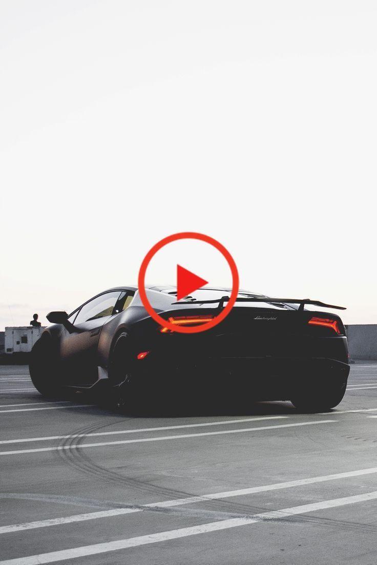 Lamborghini Huracan - cars - #cars #Huracan #Lamborghini #lamborghinihuracan Lamborghini Huracan