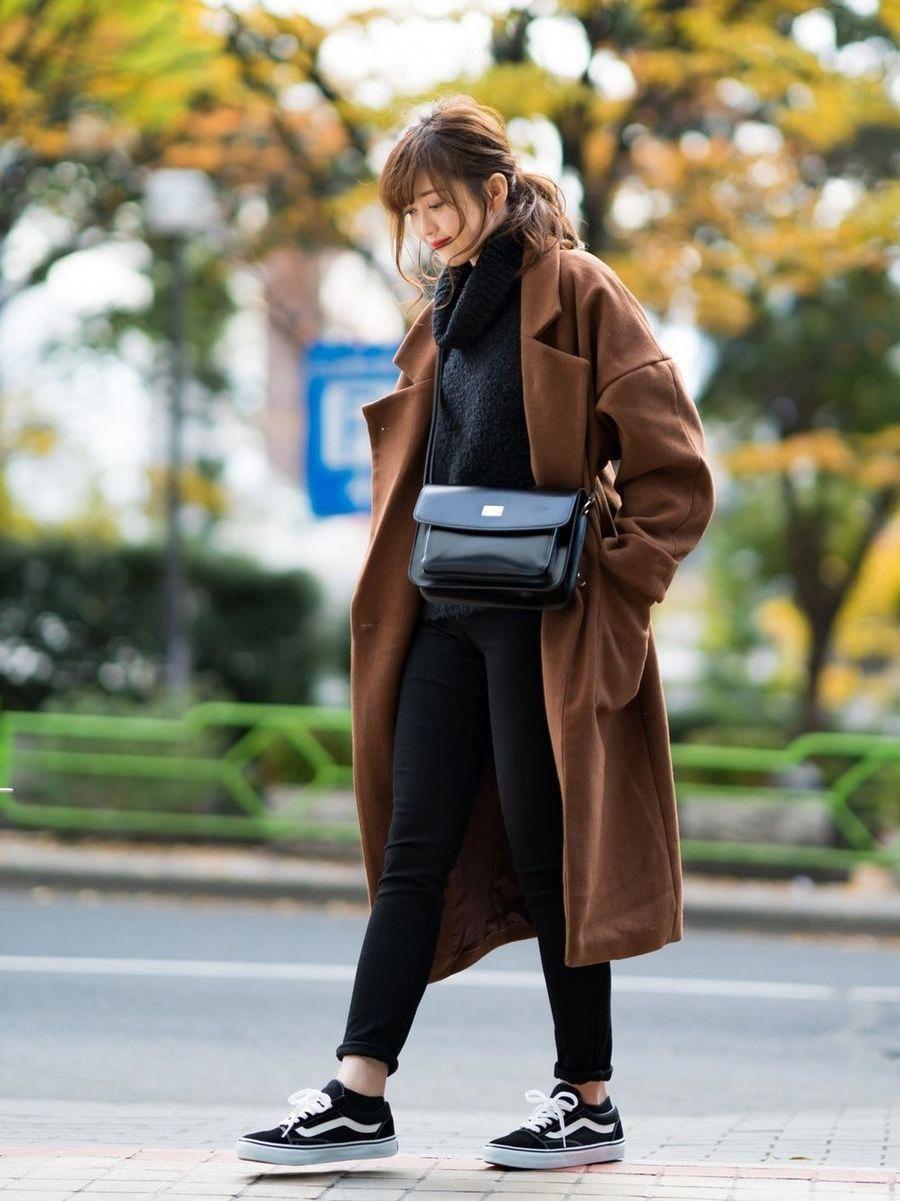 7 more japanese fashion winter * #japanese #fashion #winter
