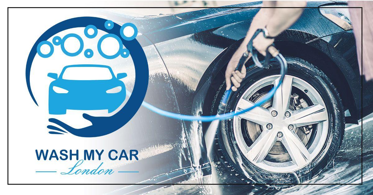 Mobile Car Valet Balham Mobile car wash, Car valet, Car wash