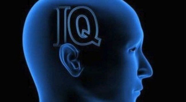 RELATIVIZANDO LOS TEST DE COEFICIENTE INTELECTUAL CI