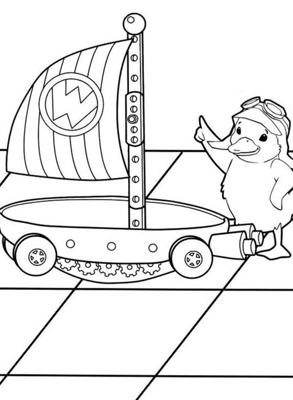 29 The Wonder Pets Coloring Pages Ideas Wonder Pets Coloring Pages Pets