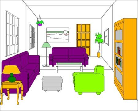google home and office. Ez-Architect Home And Office Library 1.0 Screenshot Google H