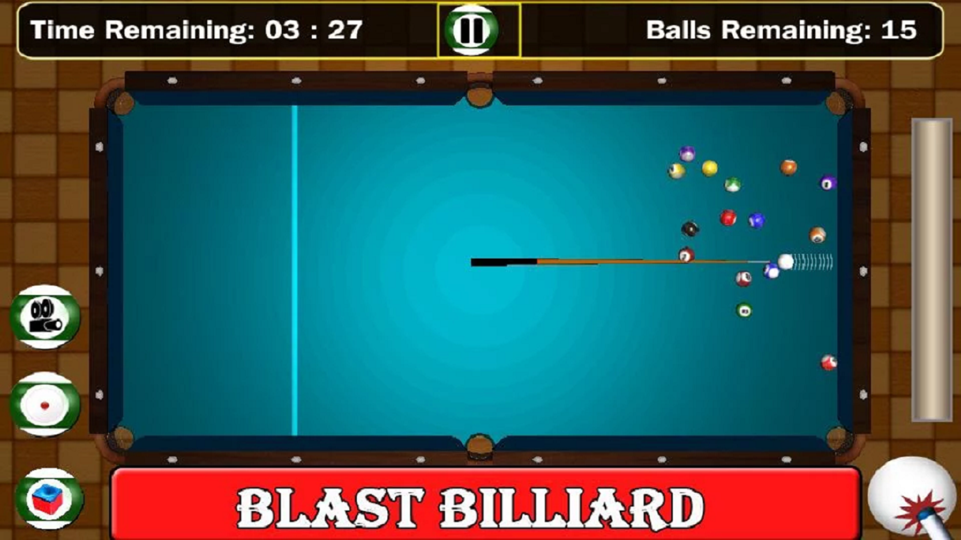 Play Pool Match 2017 AD Pool, Play, Match Play pool