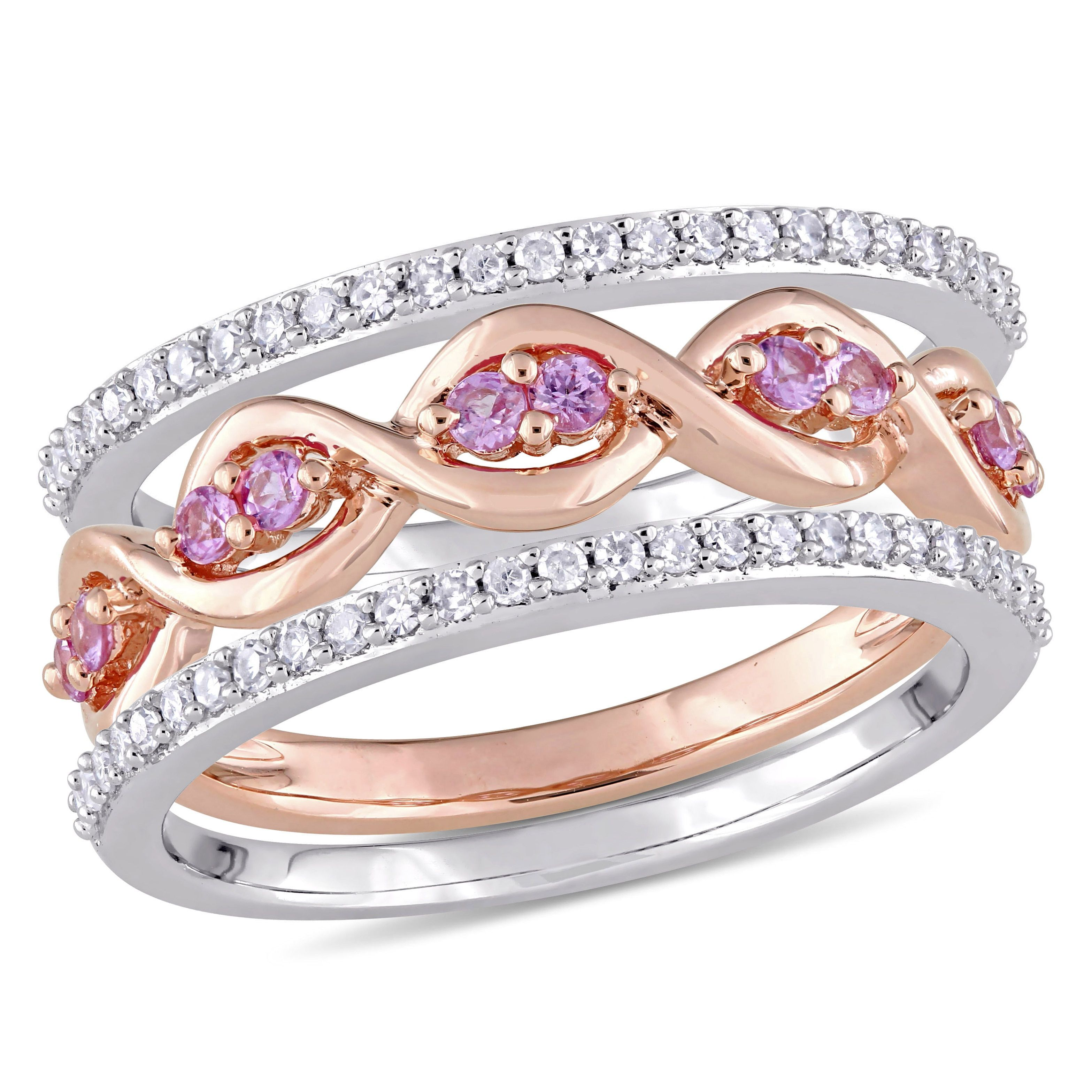 untitled day for com promise read top ring weddings heavy cheap more from infinity rings s best valentine valentines