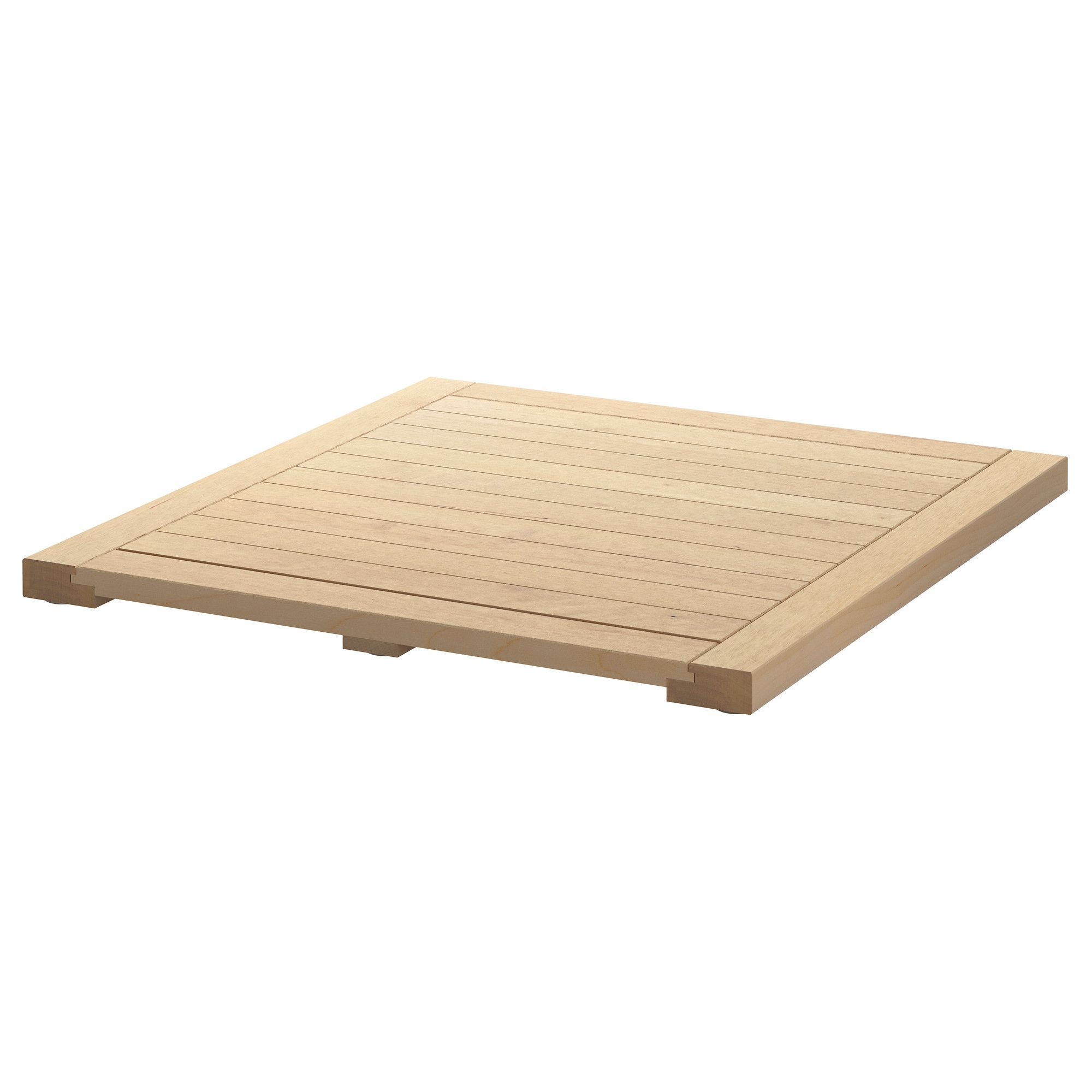 Molger Ikea Molger Decking Birch Ikea For Extra Shelving And