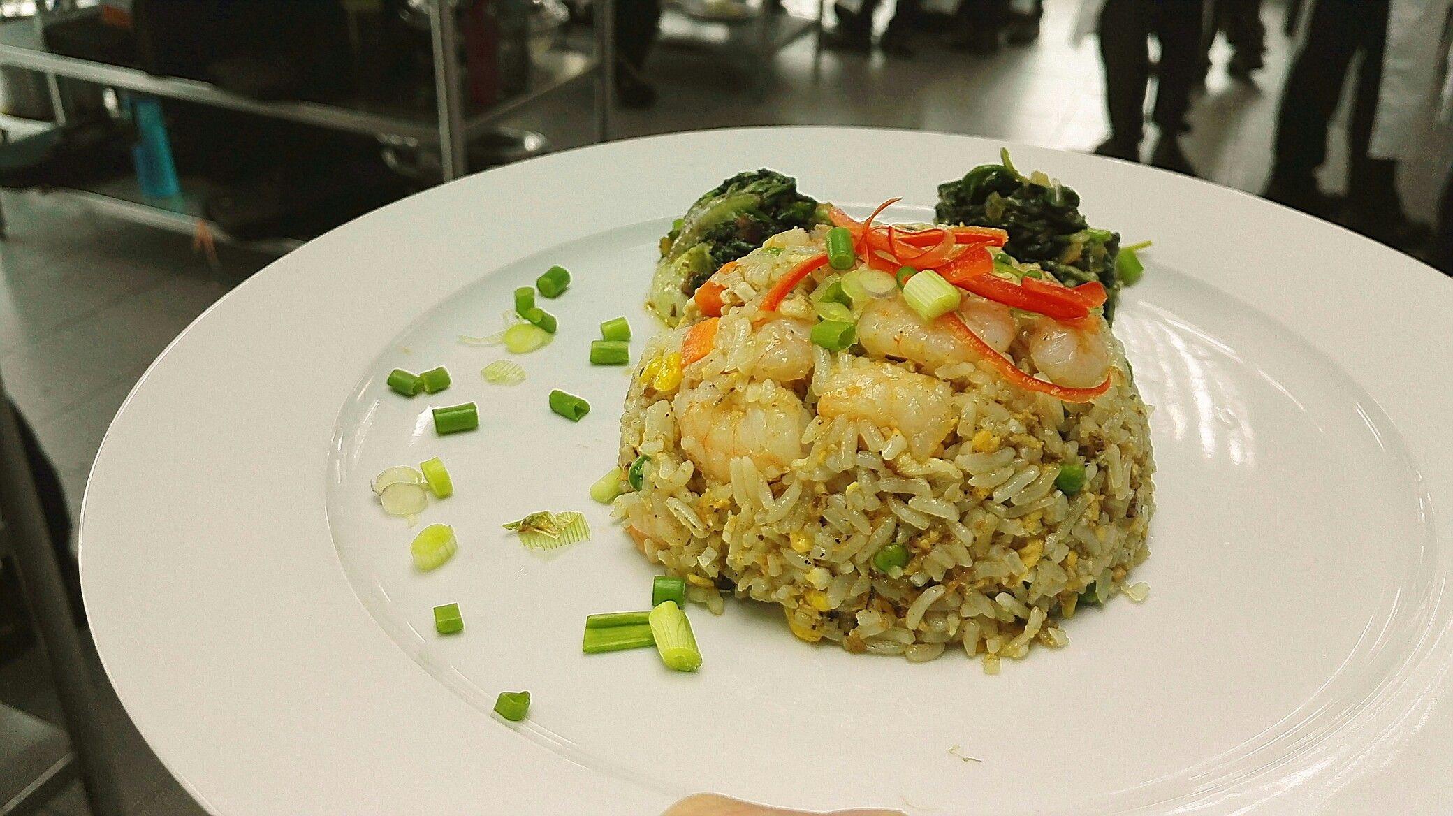 Yong chao yang zhou yong zhou fried rice whatever authentic yong chao yang zhou yong zhou fried rice whatever authentic chinese language you ccuart Image collections
