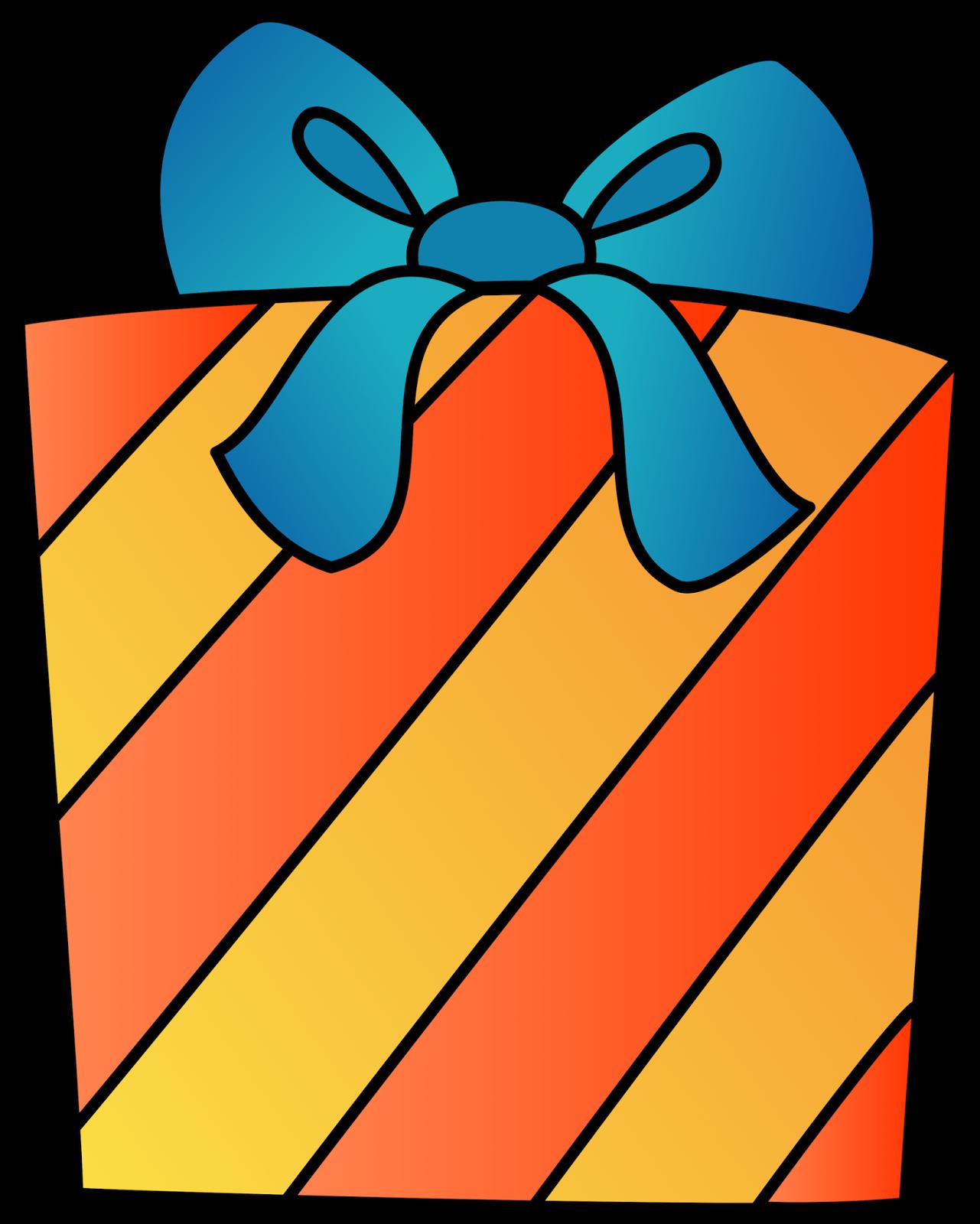 Pin On Card Inspiration Happy Birthday