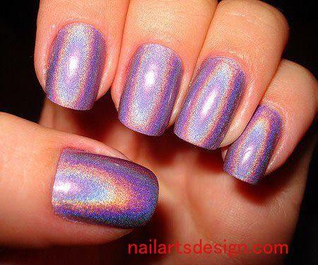 Diy Nail Art Designs Ideas Inspiration Latest Nail Art Latest