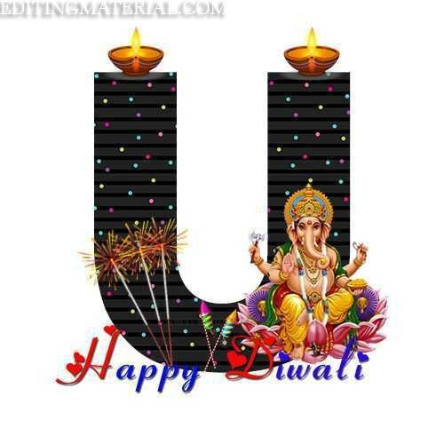 Happy Diwali alphabet images | Diwali wishes alphabet image hd #happydiwaligreetings Happy Diwali alphabet images | Diwali wishes alphabet image hd #happydiwaligreetings Happy Diwali alphabet images | Diwali wishes alphabet image hd #happydiwaligreetings Happy Diwali alphabet images | Diwali wishes alphabet image hd #happydiwaligreetings