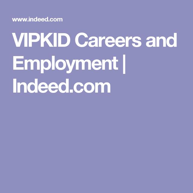 Pin On Career Job Seeking