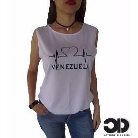 76da8137de54e Pin de Rosa Virginia Millan en Mi Venezuela