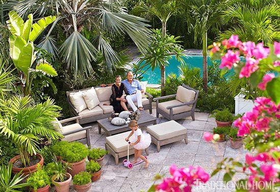 Fitwell Landscape Gardening Llc Abu Dhabi Landscape Gardening In India Modern Landscaping Minimalist Garden Modern Landscape Design