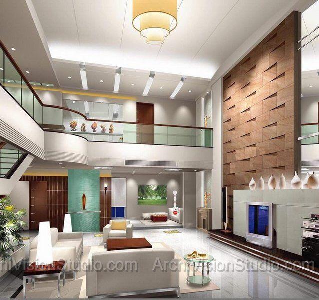 Contemporary Room Design Ideas Part - 37: Small Living Room Ideas Decoration | Livingrooms | Pinterest | Small Living  Rooms, Small Living And Small Living Room Designs