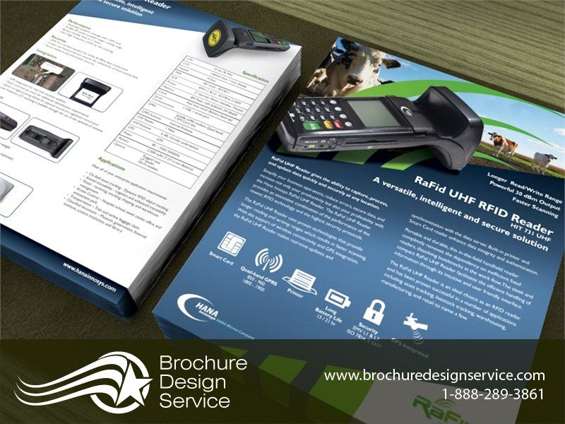 Brochure Design - Inspiration, Samples, Examples, Templates, Sizes - examples of a flyer