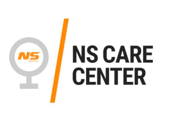 Lowongan Kerja Ns Care Center Tegal Kerja Surat