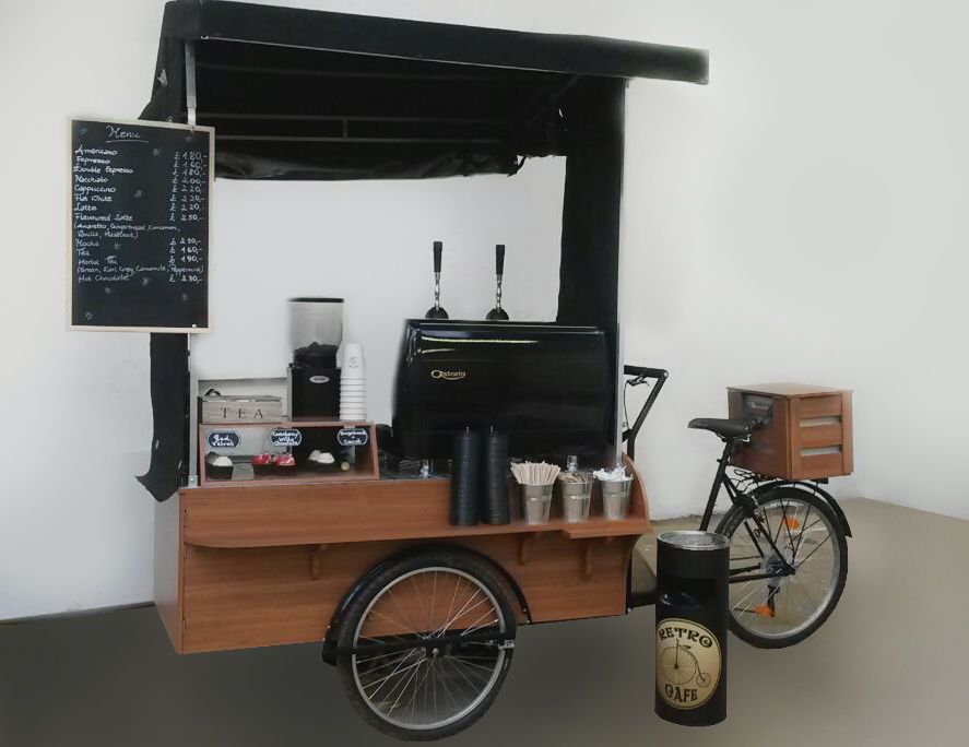 coffee carts for office. coffee machine, catering, mobiles, bike, car boot, carts, search, stands, research carts for office g