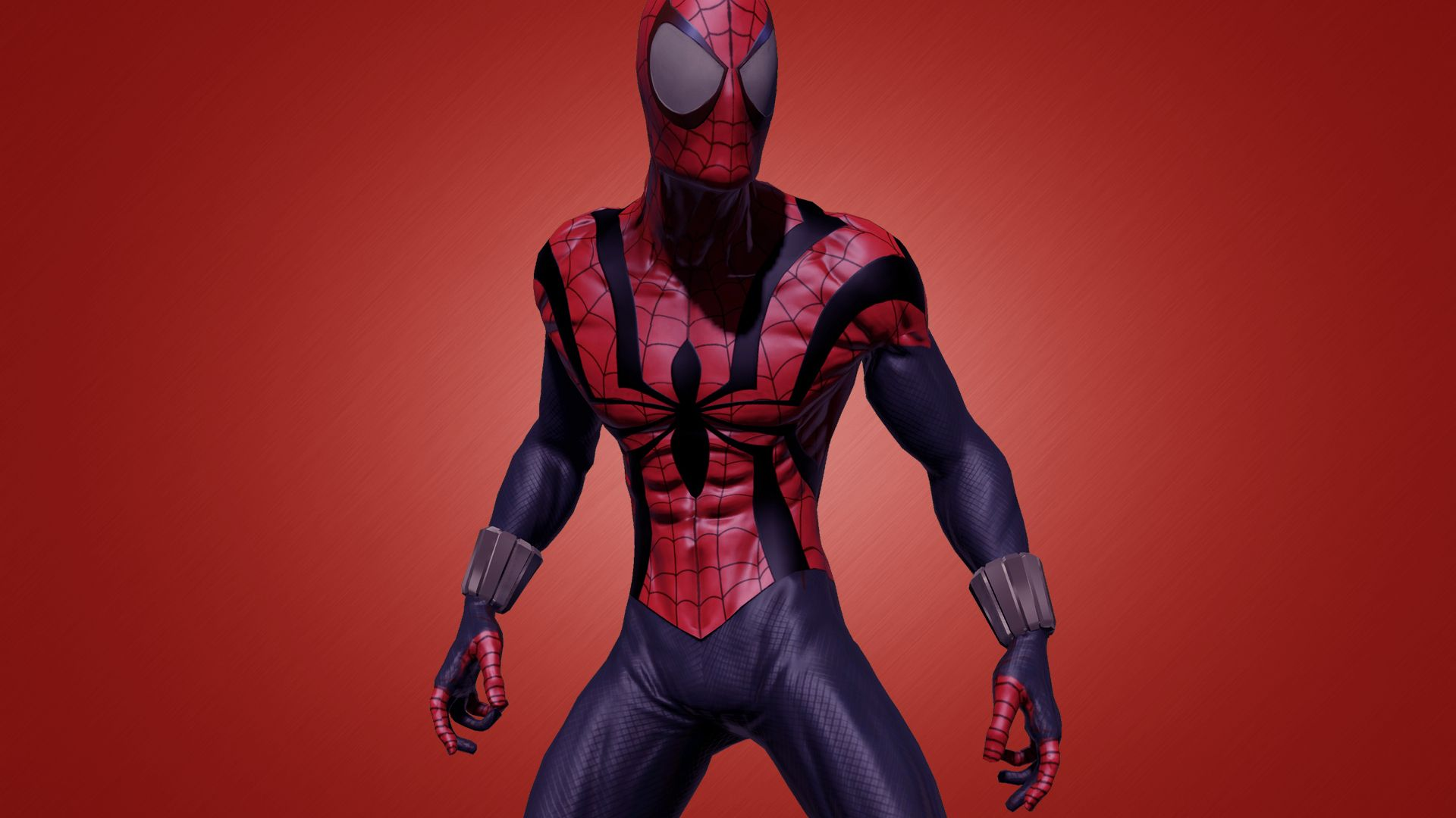 Collection of Cool Spiderman Wallpapers on HDWallpapers ×