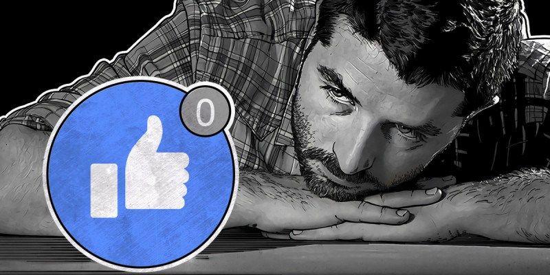 Una de cada 10 personas modifica la verdad en las redes sociales para sentirse bien - https://webadictos.com/2017/01/17/personas-modifica-la-verdad-las-redes-sociales/?utm_source=PN&utm_medium=Pinterest&utm_campaign=PN%2Bposts