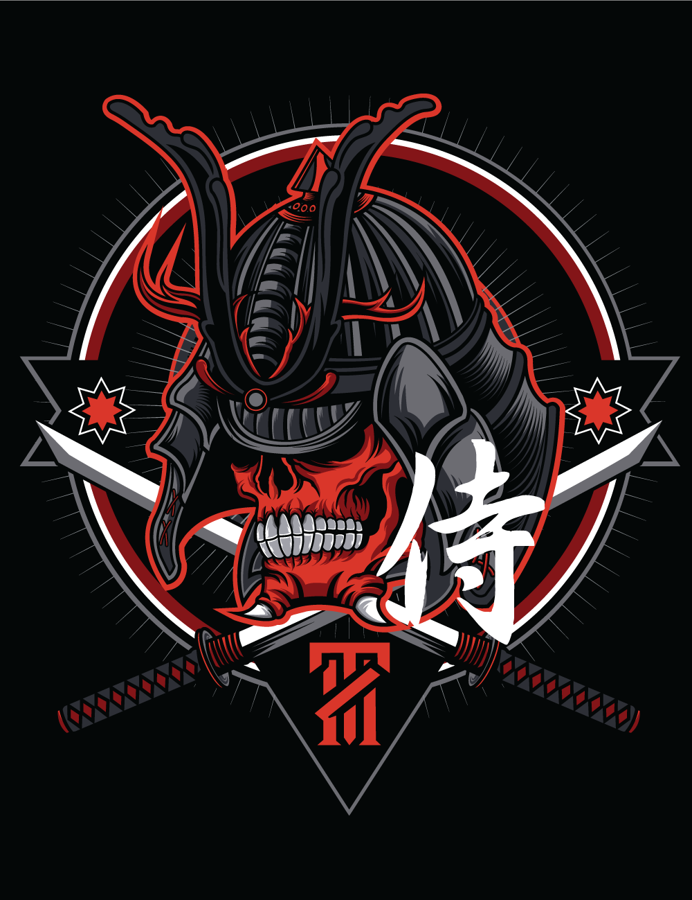 Simbol Huruf Keren Jepang Info Gtk