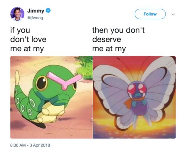 Here Are The 70 Dankest Memes Of 2018 Best Memes Memes Dankest Memes