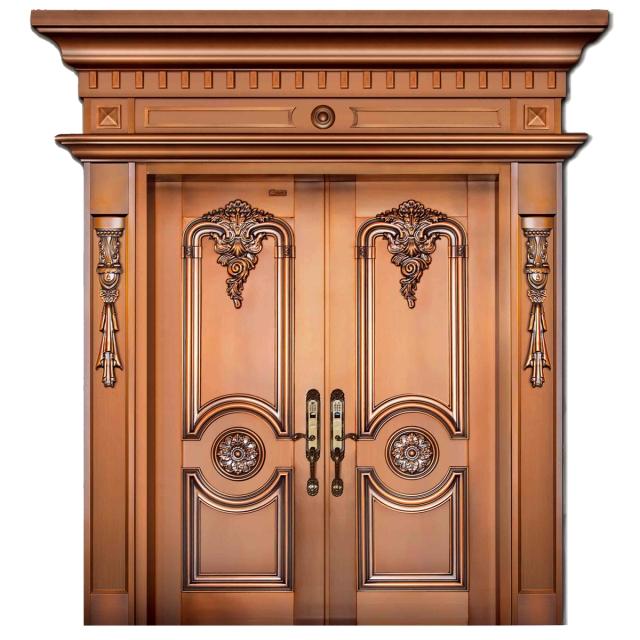 Premium High Class Door Door Front House Png Transparent Clipart Image And Psd File For Free Download Wooden Door Design Wooden Main Door Design Door Design Wood
