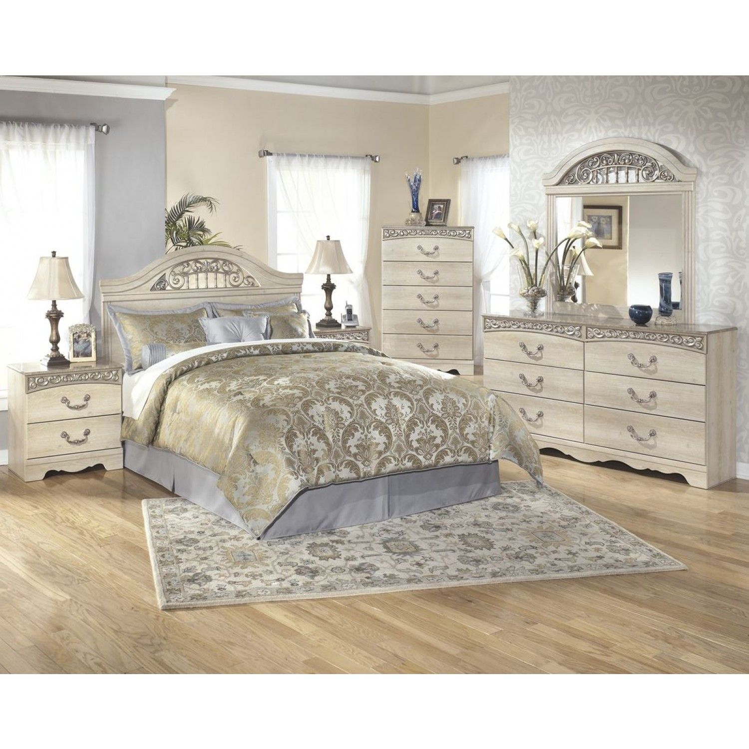 clothes buy floor of remodel furniture the with chest white ashley best on kids dressers prentice drawers ideas no images bedroom dresser attractive glamorous amazing