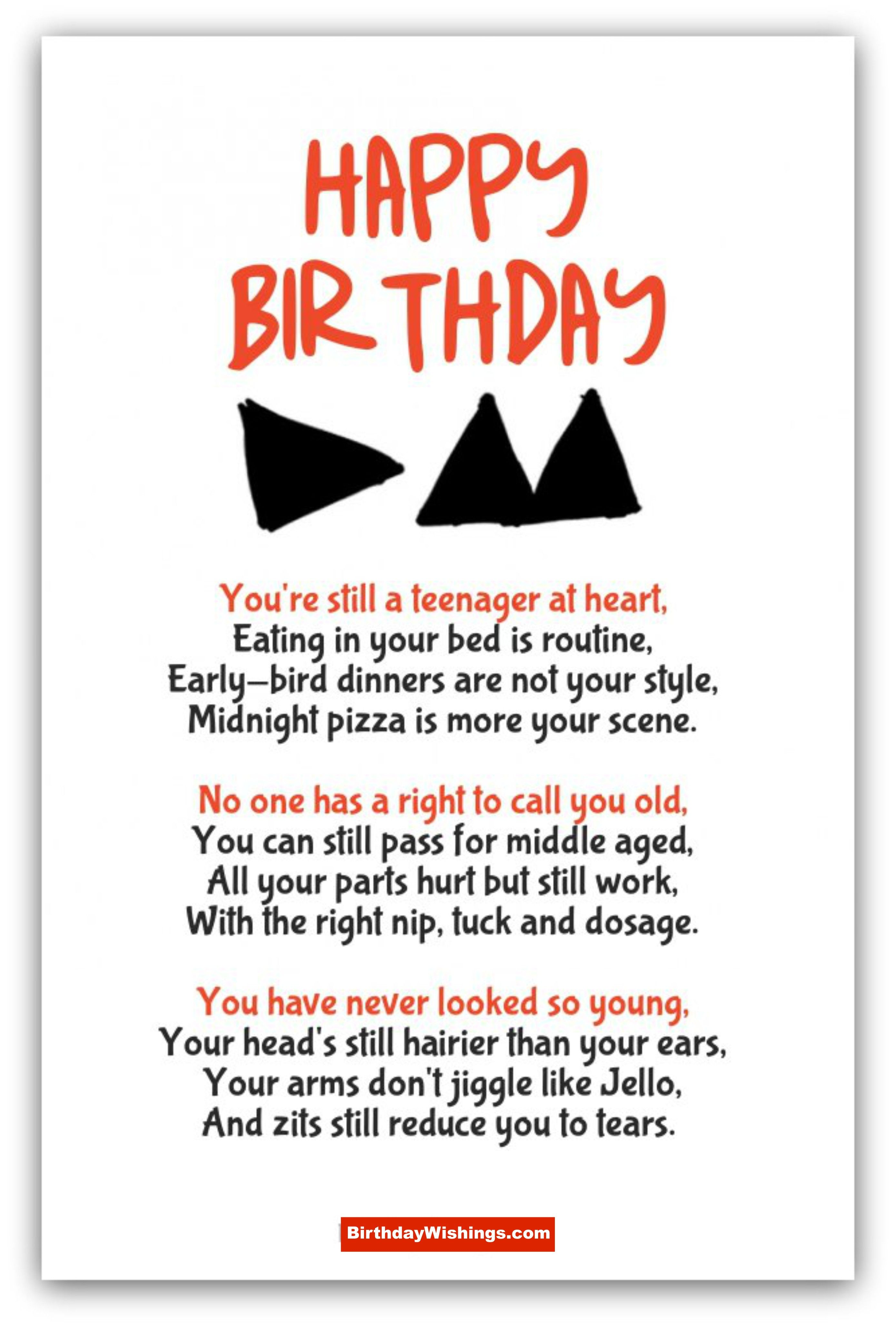 Pin by Happy Birthday Wishes, Cards A on Happy Birthday