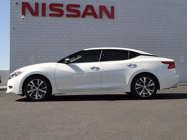 25 Nissan Maxima Ideas Nissan Maxima Nissan Maxima