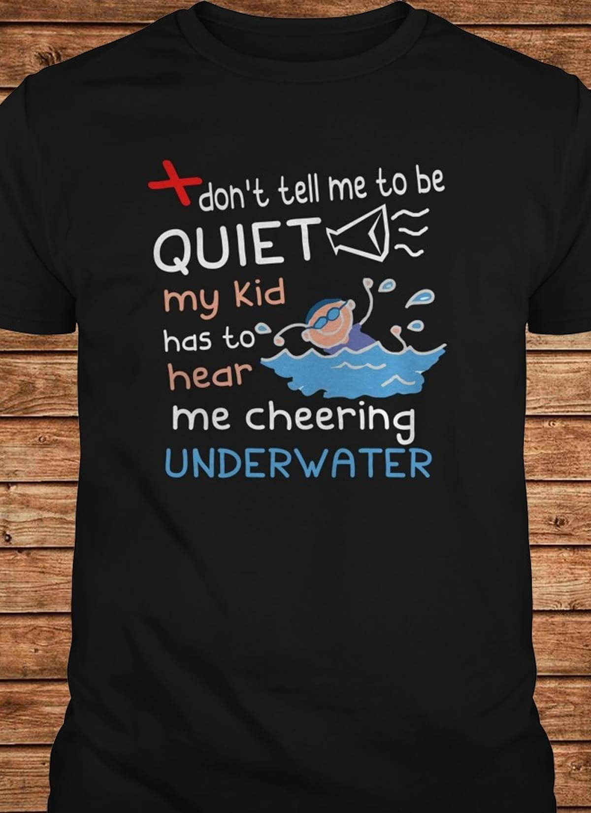9329face teammates too.   Swimming   Swimming memes, Swim team mom, Swim mom
