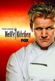 watch hell s kitchen us season 16 episode 13 free online no rh pinterest com