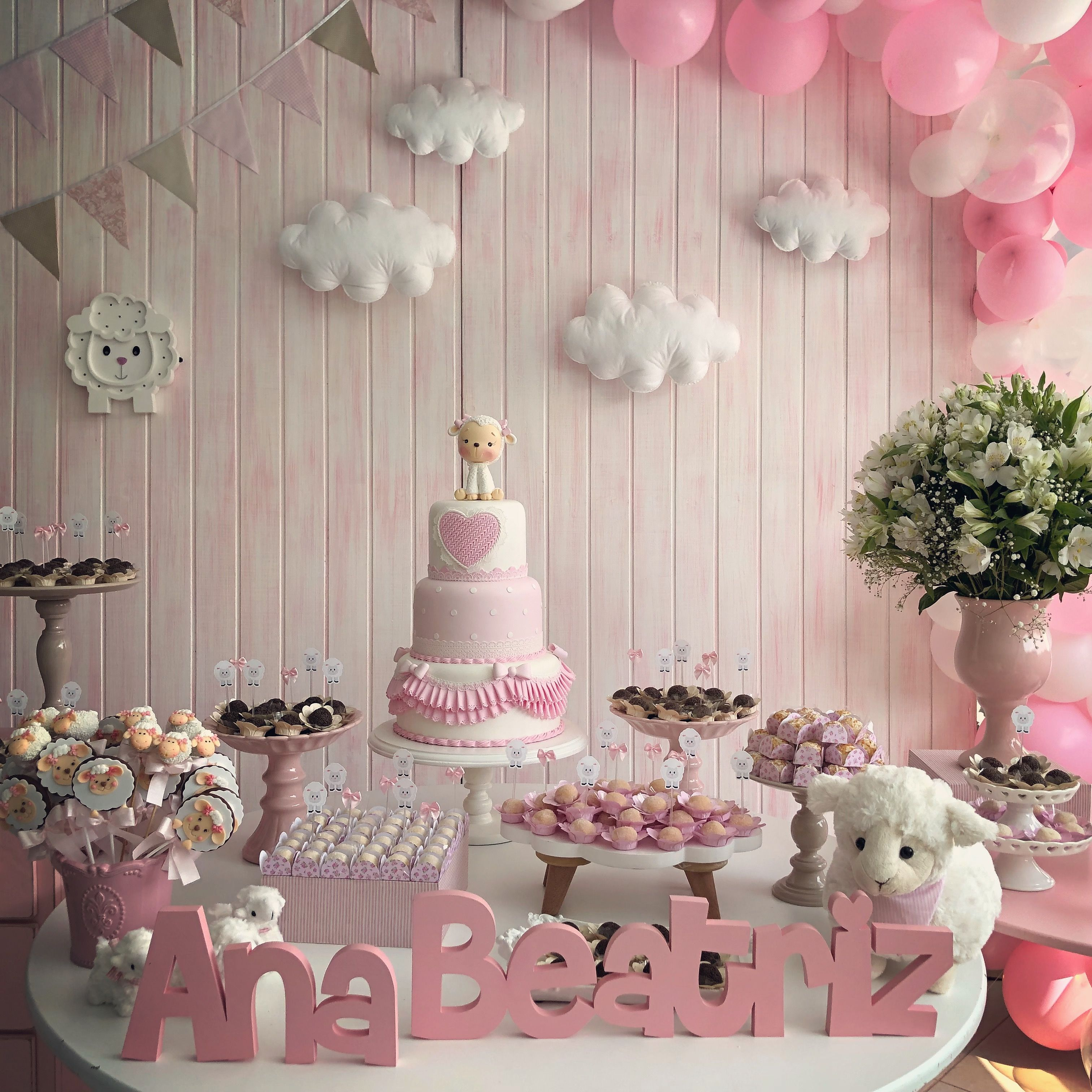 Pin Em Birthdays
