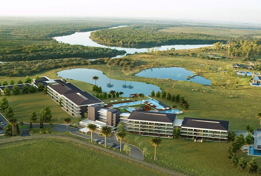 38++ Altos del arapey club de golf hotel termal ideas in 2021