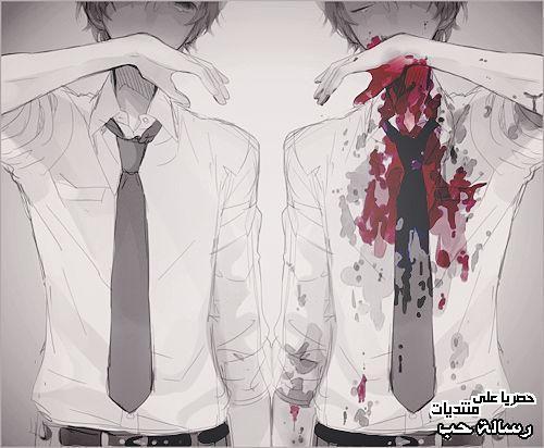 صور انمى رعب صور انمى مرعبة 2016 صور خوف كرتون Anime Horror Anime Hinh ảnh Song Sinh