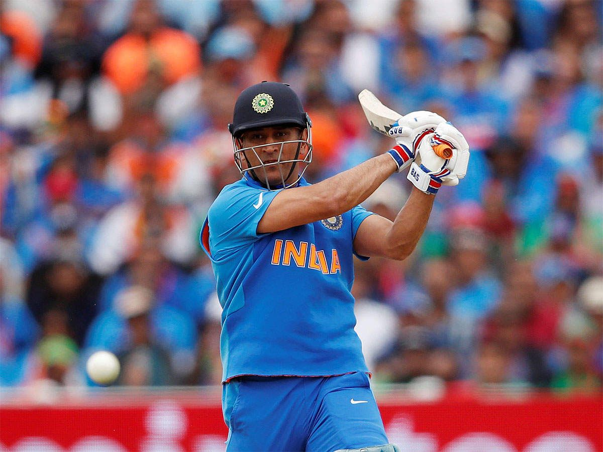 Legendary Indian cricketer Sachin Tendulkar has named his