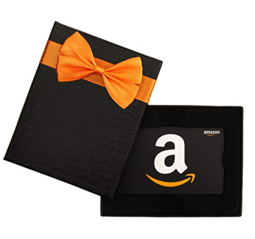 Photo of 7 Easy Ways to Earn Amazon Gift Cards | Money Saving Mom®