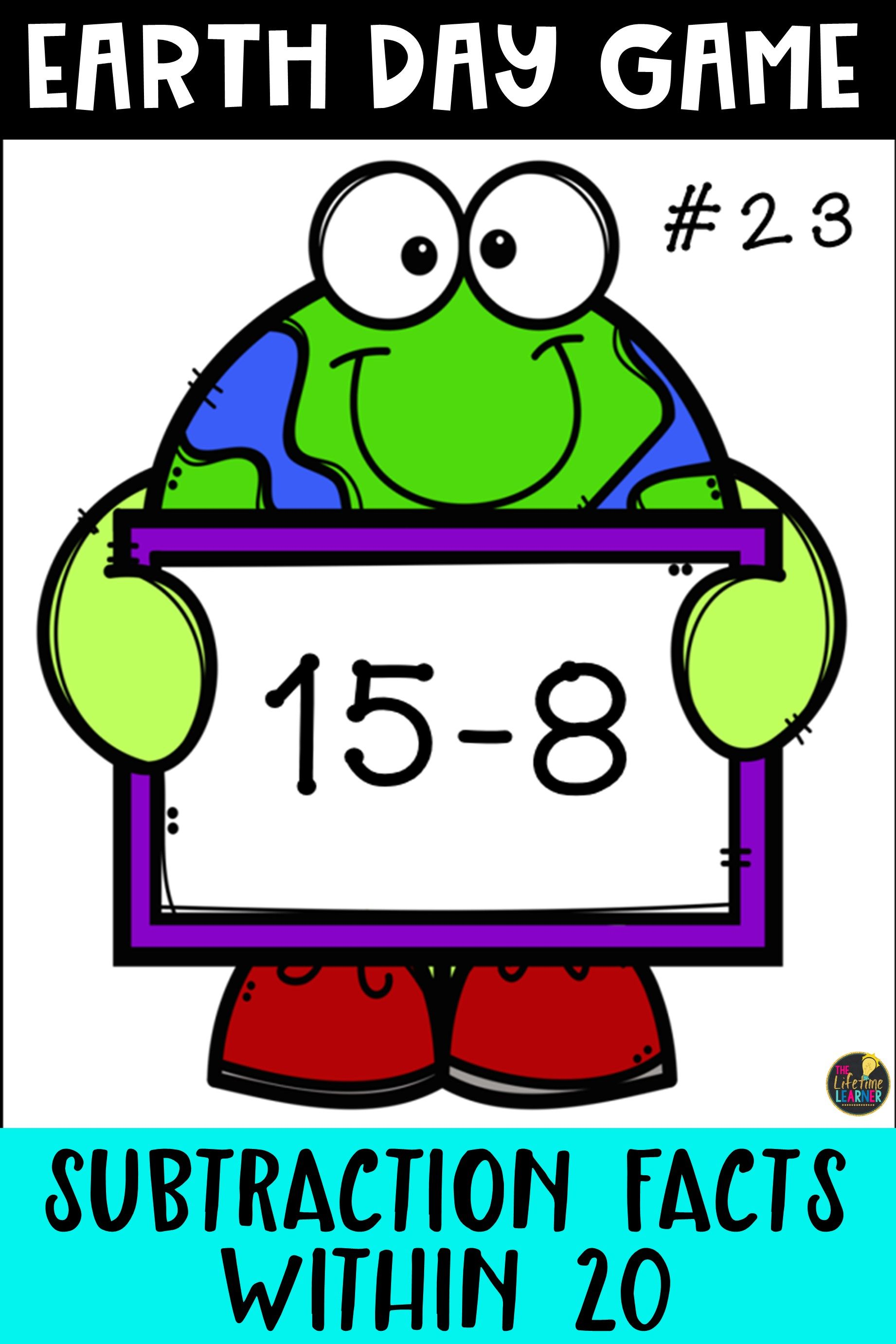 20 Multiply Large Numbers Worksheet Edea Smith