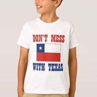 Image Result For Texas Flag Vs Chile Flag Chile Flag Flag Tshirt Chilean Flag