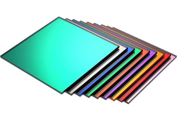 Mirror Acrylic Colours Cutlasercut Jpg Mirror Acrylic Colours Acrylic Mirror Sheet Acrylic Mirror Acrylic Colors