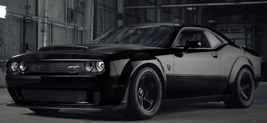 2019 Dodge Challenger Demon Hunter Release Date 2018 2019 2019 Dodge Challenger Srt He In 2020 Dodge Challenger Srt Challenger Srt Demon Dodge Challenger Srt Hellcat