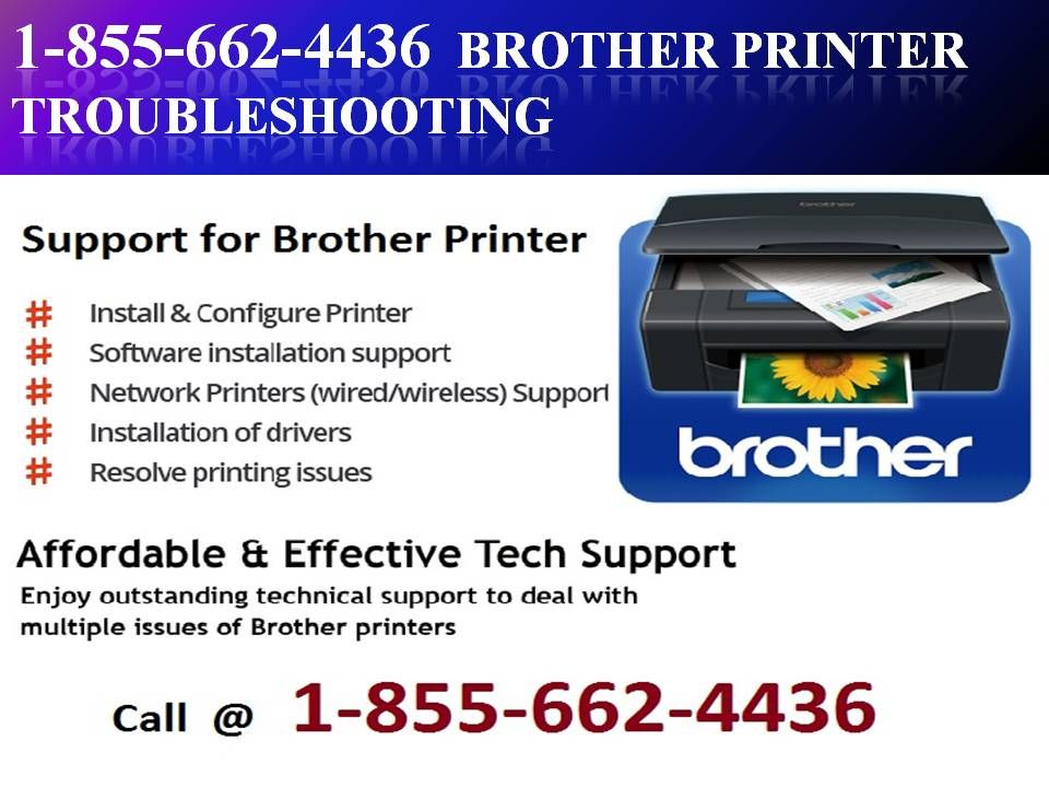 brother printer drivers download utility