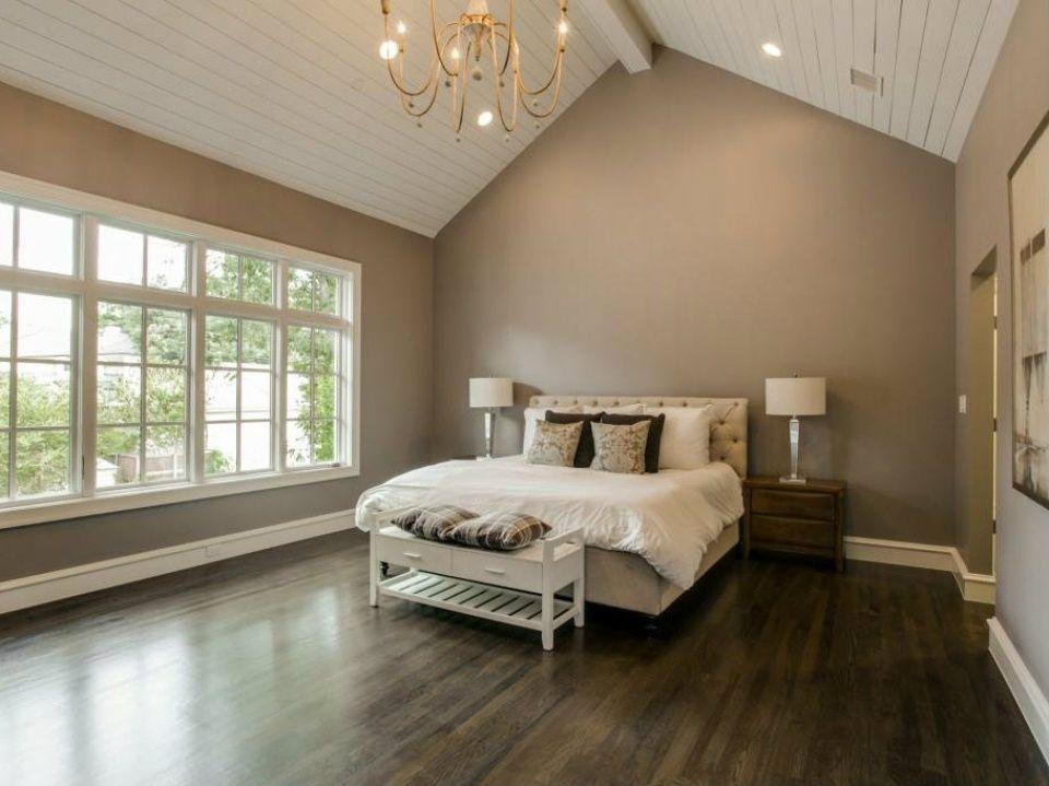 Best 5 Dallas Oasis Master Bedrooms Rustic Western Furniture 400 x 300