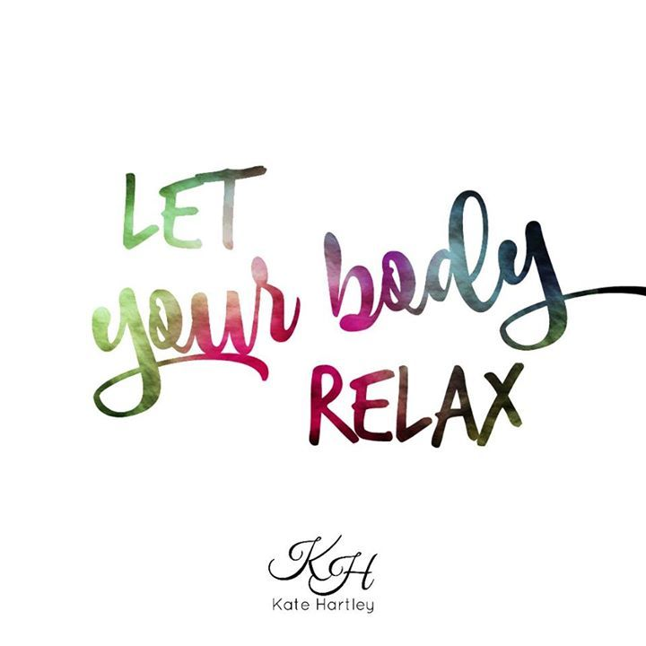 Let your body rest - rest days are such an important part of keeping fit and healthy yet many of us ignore them. Here's a few reasons why you need to schedule them into your fitness routine:  - Rebuild and repair your muscle tissue. - Strengthen joints and ligaments. - Replenish fluid and energy stores. - Revitalise mental energy. - Reduce risk of injury. - Give you an extra half hour or so to do something else productive!    #fitforlife #progressnotperfection