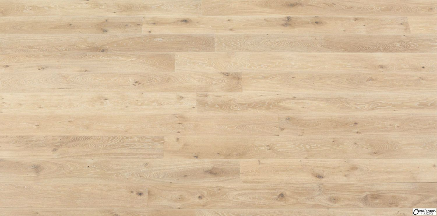 European Oak ENGINEERED HARDWOOD FLOORING Destin Stain