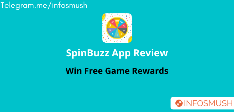 Spin And Earn Paytm Cash Apk Download