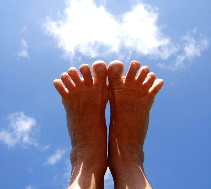 voeten-in-de-lucht.jpg 800×718 pixels