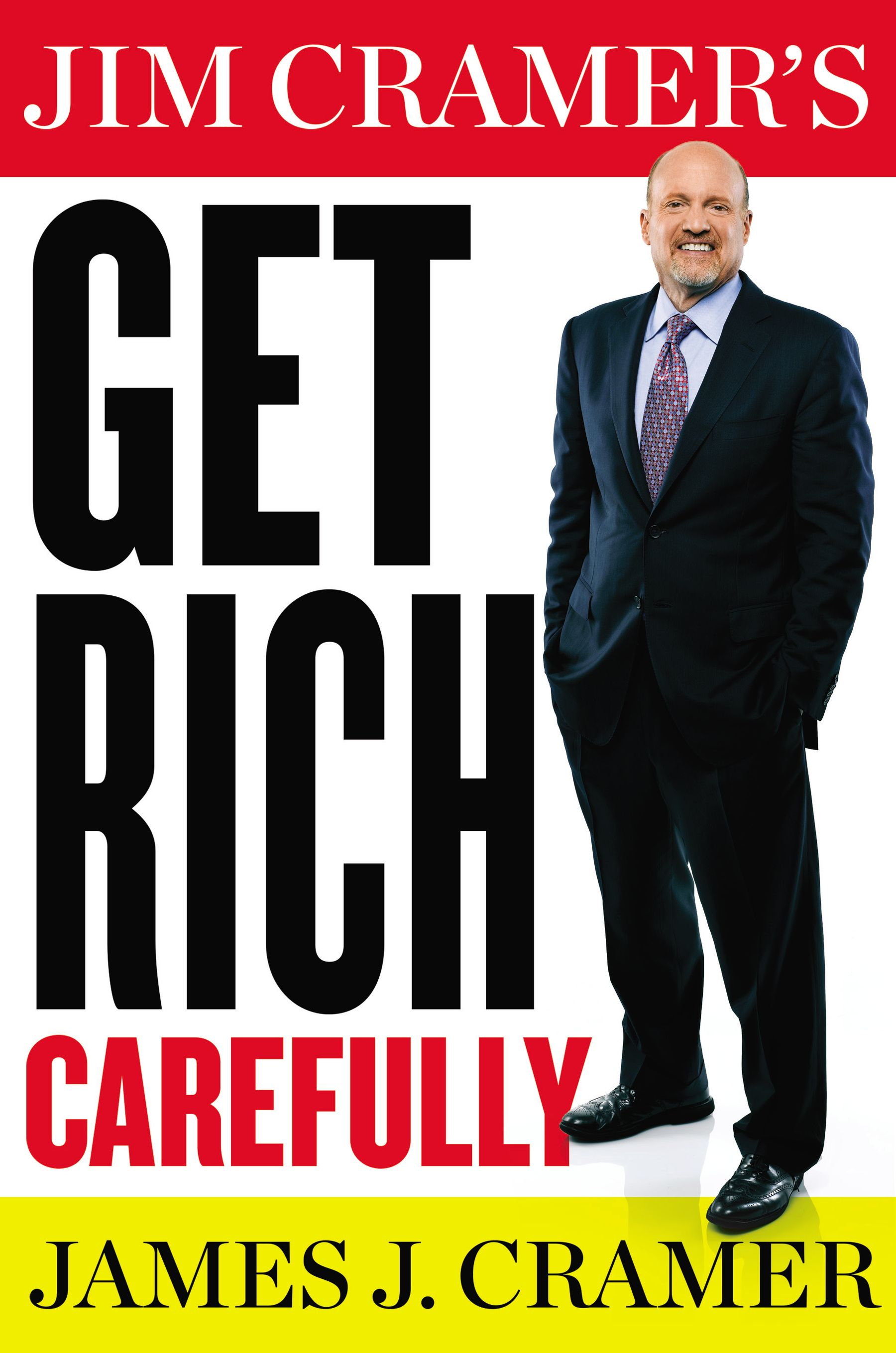 Boyd county public library system how to get rich