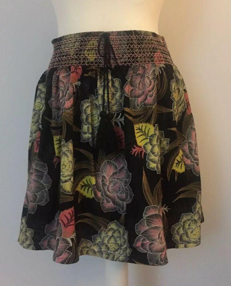 0b2b0ca989 Long Summer Skirts Matalan – DACC