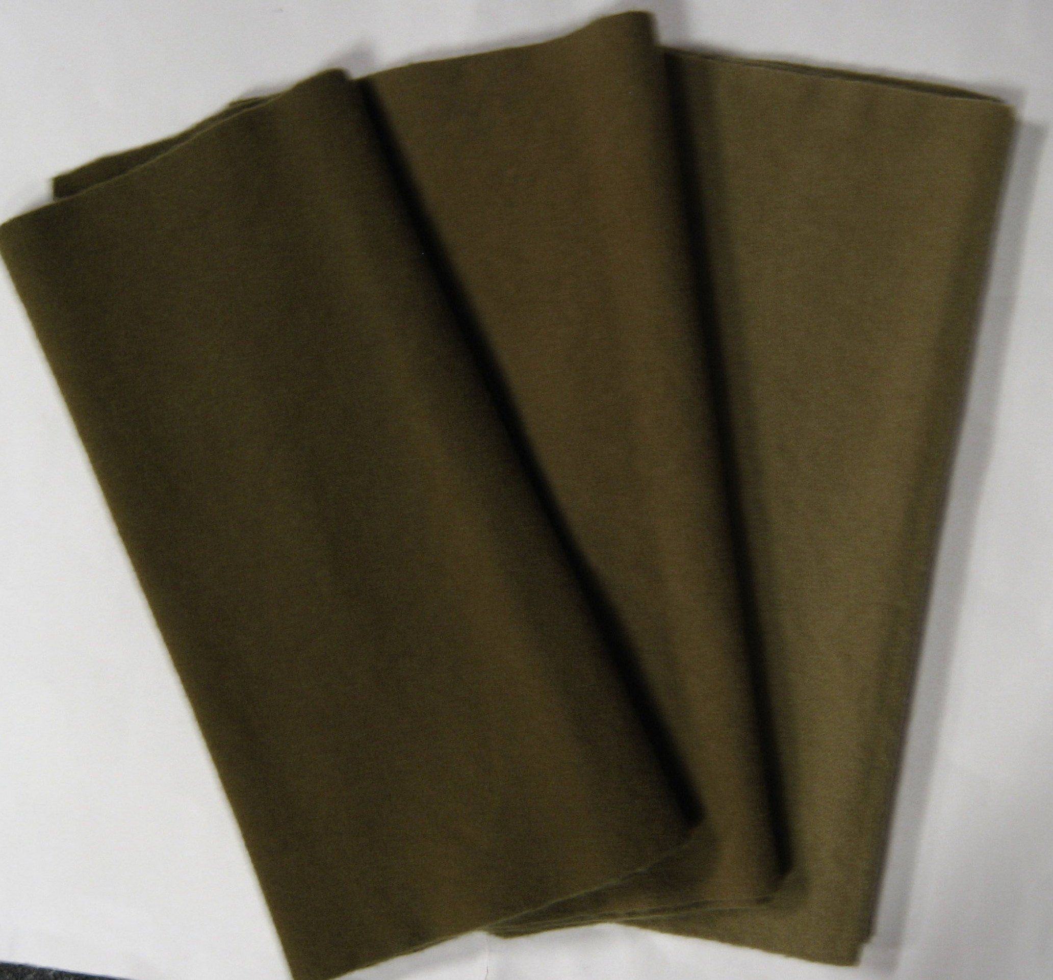 Rug Hooking Wool 3 4 Yd Lique Penny